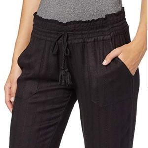 ROXY Ocean Side Pants